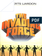 Invading Force - Roberts Liardon.pdf