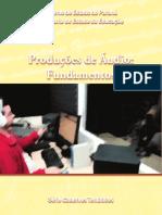 DJ - Curso de produção de áudio.pdf