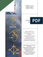 SIMBOLOSSAGRADOSTARJETAS.pdf