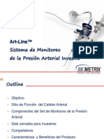 Monitoreo de la presion arterial.pdf