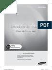 lavadora e secadora sansung WD9102RN-02665E-04_BPT.pdf