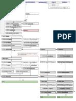 Schema Organizare 2016-2017