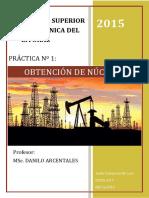 PRÁCTICA 1-LAB. DE PETROLEOS-JC.pdf