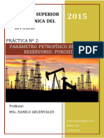 Práctica 2-Lab. de Petroleos