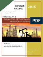 PRÁCTICA 2-LAB. DE PETROLEOS-JC.pdf