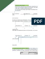 225550017-Trabajo-Matematicas-Financiera.xlsx