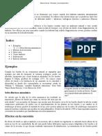 Efecto de Borde - Wikipedia, La Enciclopedia Libre