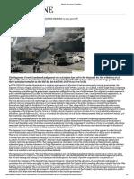 Mines of Scam _ Frontline