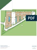 WestchesteratPeachtreeValleySitePlan (2013!03!19 00-04-23 UTC)