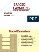 1448949428.3803Module 2 Braced Excavations (1)