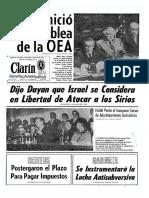 1974-04-20