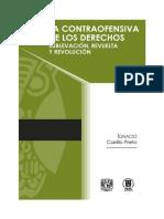 Derechos Sociales en México
