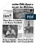 1974-04-21