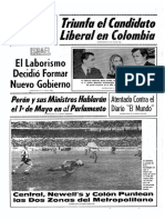 1974-04-22
