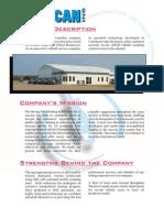 RD Scan Brochure