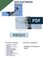 RIESGOS ELECTRICOS.pdf