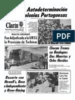 1974-04-28