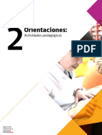 07_Orientaciones_pedagogicas_02_Actividades.pdf