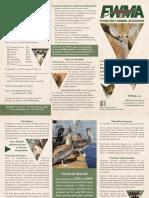 fwma brochure 2015