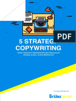 5-Strategi-Copywriting.pdf