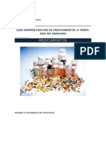 GUIA 1 ADMINISTRACIÓN DE MEDICAMENTOS Taller 3(1).docx