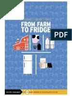 Dairy Supply Chain Farm to Fridge_il_dec1215