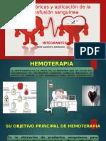 conceptos hemoterapia.pptx