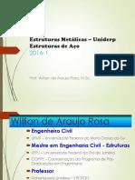 01-metalicas-introducao.pdf