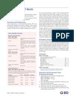 M17 Agar • M17 Broth.pdf