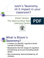 Bloom Taxonomy.ppt1621265026