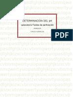 LPET-217_INFME-8_pH