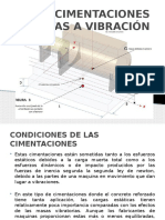 77405286-CIMENTACIONES-SUJETAS-A-VIBRACION.pptx