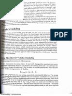 Vehicle Routing Problem.pdf