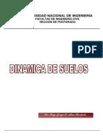 DINAMICA DE SUELOS.pdf