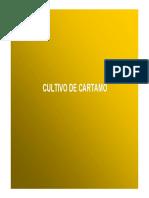 1540471778.Cártamo