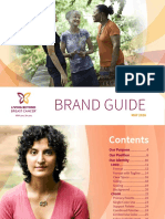 lbbc brand guide  2016 2nd edition  0