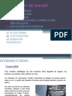 charpente-mttalique-160219140446.pptx
