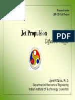 Qip Jp 06 Diffusers & Nozzles