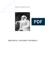 Protokoli_sionskih_mudraca.pdf