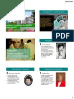 Falsafah, Paradigma dan Sejarah Keperawatan.pdf