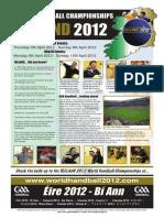 worlds_2012_poster.pdf