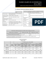 E-Series+Residential+Supplementary+Technical+Specifications+_29-Apr-2013__ES_PPM