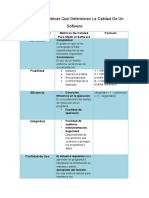 factoresymtricasquedeterminanlacalidaddeun-130131093924-phpapp01