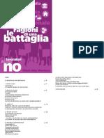 opuscolo-referendum-lettura.pdf