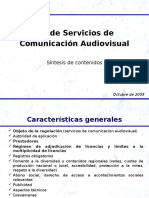 Ley de servicios audiivisuales-powe point.ppt