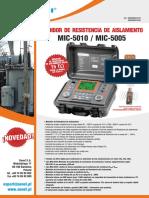 folleto_mic-5010_5005_es_v1