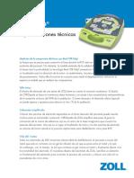 9656-0158-10-AED-Plus-Technical-Spec-Sheet-Spanish.pdf