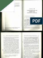 1_pdfsam_Cap. 3 Tribunal e Jurisdição Const