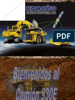 curso-camion-minero-930e-komatsu.pdf
