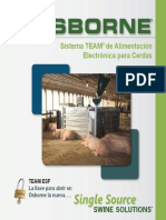 team-electronic-sow-feeding-spanish.pdf